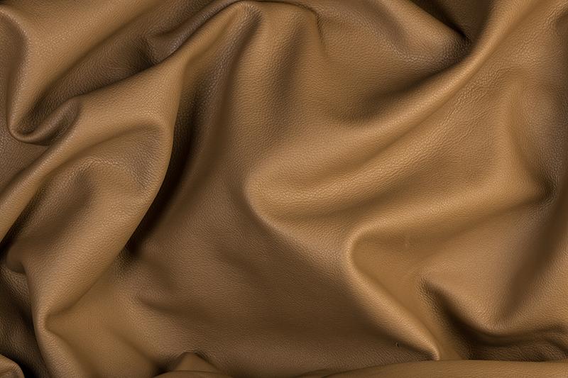 6b651ceb Peltto Pelle – Piel para tapiceria comercial, tapiceria residencial,  tapiceria automotriz, marroquineria, carnazas y folias.
